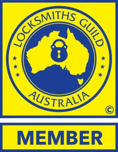locksmith guild of australia